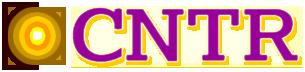 CNTR-logo
